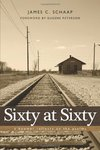 Sixty at Sixty: A Boomer Reflects on the Psalms by James C. Schaap
