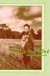 Boy in the Wind by Mike Vanden Bosch