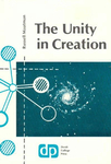 Unity in Creation by Russell Maatman