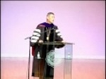 Dordt College Convocation Ceremony, August 29, 2014