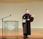 Dordt College Convocation Ceremony, August 31, 2018 by Dordt College and Erik Hoekstra