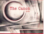 The Canon, 2005 by Dordt College