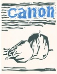The Canon, Spring 1997 by Dordt College