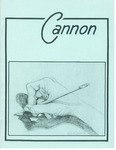 The Canon, May 1986