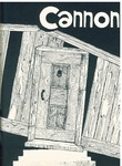 The Canon, Spring 1978: Volume 8, Number 3