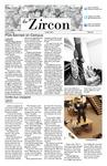 The Zircon, April 4, 2013 [Spoof Issue]