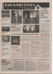 The Diamond, October 29, 2004