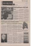 The Diamond, January 24, 2003
