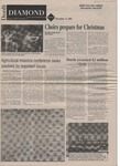 The Diamond with The Zircon [Spoof Issue], December 12, 2002
