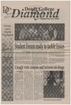 The Diamond, September 28, 2000