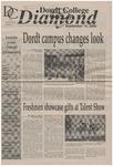 The Diamond, September 14, 2000