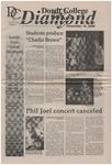 The Diamond, November 16, 2000