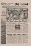 The Diamond, January 21, 2000