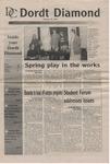 The Diamond, February 18, 2000