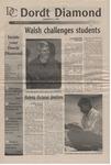 The Diamond, September 24, 1999