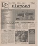The Diamond, February 11, 1999