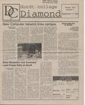 The Diamond, September 17, 1998