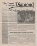 The Diamond, February 19, 1998
