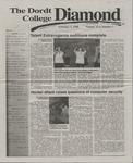 The Diamond, February 5, 1998