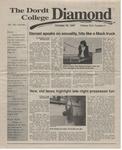 The Diamond, October 16, 1997