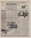 The Diamond, September 19, 1996