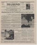The Diamond, October 10, 1996