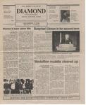 The Diamond, November 7, 1996