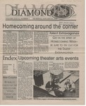 The Diamond, January 27, 1994
