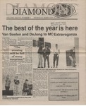 The Diamond, February 10, 1994