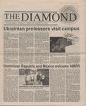 The Diamond, January 28, 1993