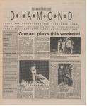 The Diamond, December 5, 1991