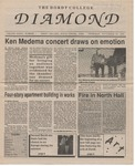 The Diamond, September 10, 1992