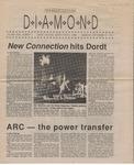 The Diamond, September 12, 1991