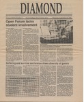 The Diamond, September 27, 1990