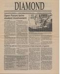 The Diamond, September 27, 1990