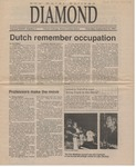 The Diamond, September 13, 1990