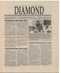 The Diamond, November 15, 1990