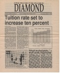 The Diamond, March 1, 1990