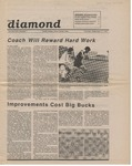 The Diamond, September 17, 1987