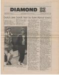 The Diamond, February 5, 1987