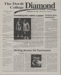 The Diamond, September 18, 1997