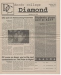 The Diamond, January 28, 1999