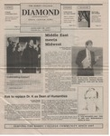 The Diamond, January 30, 1997