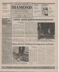 The Diamond, April 17, 1997