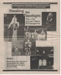 The Diamond, February 27, 1997