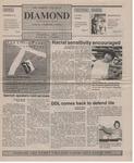 The Diamond, March 6, 1997