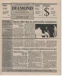 The Diamond, September 29, 1995
