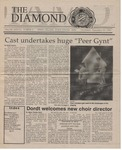 The Diamond, September 29, 1994