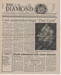 The Diamond, September 29, 1994