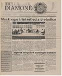 The Diamond, October 27, 1994